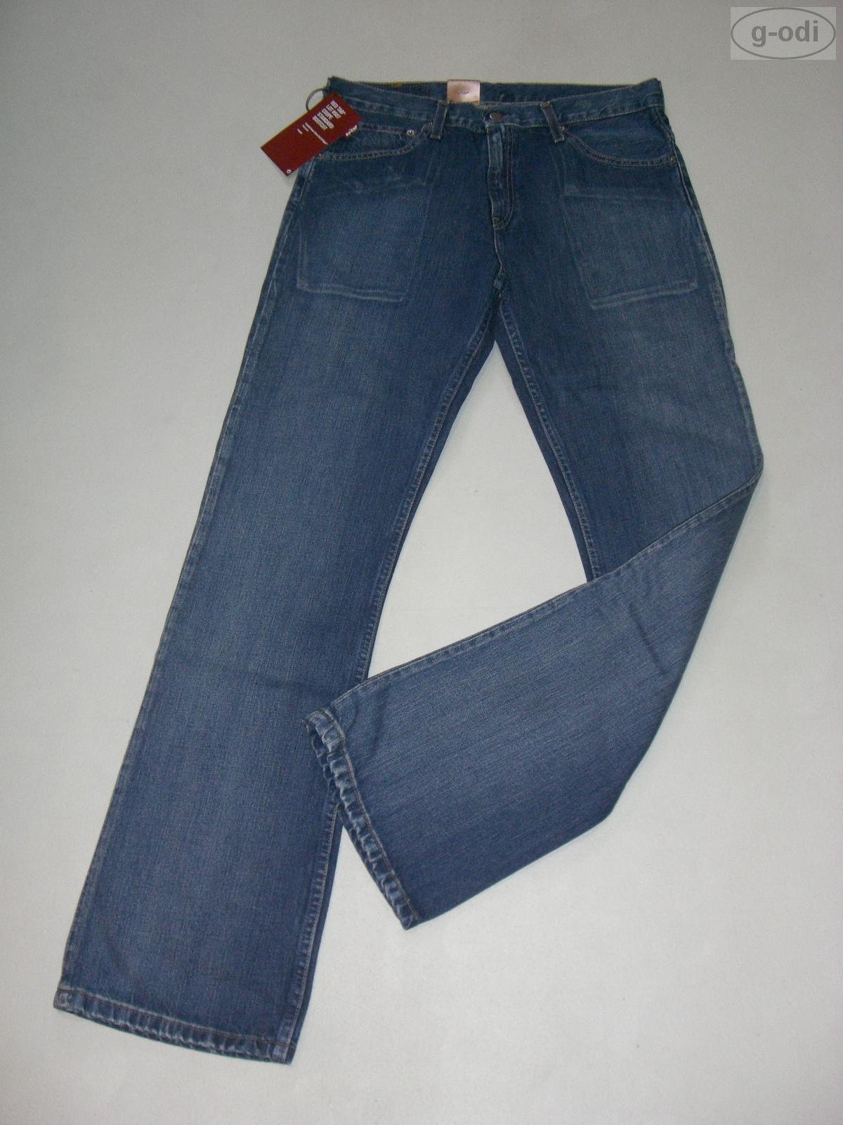 Product Description to move, the Slim Fit Stretch Jeans are a classic since right now.