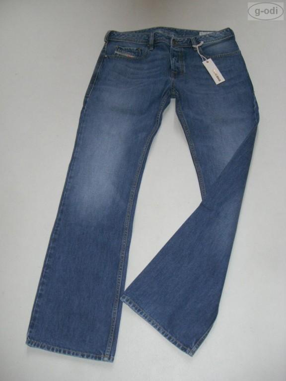 jeans bootcut herren jeans for women for men for girls. Black Bedroom Furniture Sets. Home Design Ideas