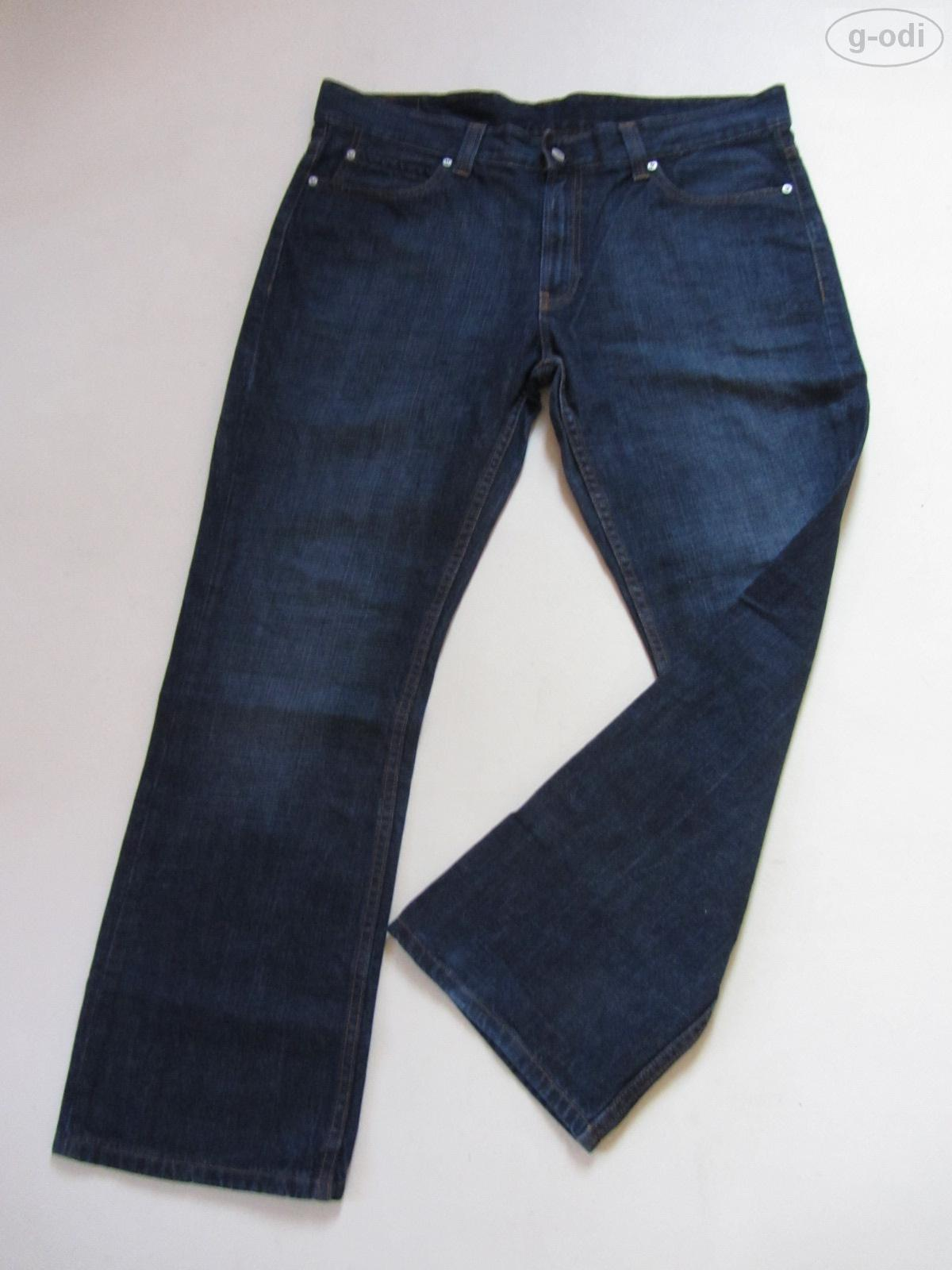 c1d3f2f15920 Levis® Levis 506 Herren Jeans, 40  32 TOP W40 L32, standard fit on ...